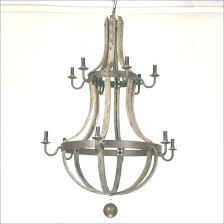 metal and wood orb chandelier round wood chandelier orb chandelier round wood chandelier round wood metal