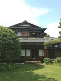 Modern Japanese Houses Modern Japanese Houses With Traditional And Modern Japanese Houses