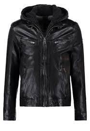 men jackets oakwood winter jacket black oakwood leather conditioner oakwood coats b wu5