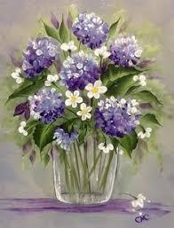 картинки: лучшие изображения (245) | Flower art, Decorative ...