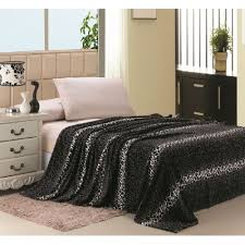 king size plush blanket. Delighful King 16 Units Of Leopard Print Micro Plush Blanket KING SIZE  Fleece U0026 Sherpa  Blankets Inside King Size S