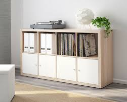 ikea storage furniture. Cube Storage Ikea Furniture B