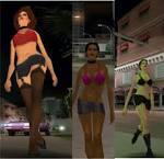 ubicacion prostitutas gta callejeros prostitutas