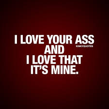 I Love My Wife Quotes Naughty Wife Quotes Awesome Best 100 Sexy Quotes For Her Ideas On 38