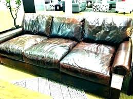 leather dye for couch furniture e depot fresh repair couches sofa color coming off