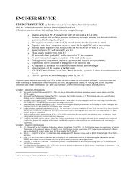 Network Engineer Resume Samples Cisco Network Engineer Sample
