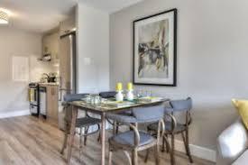 le lafontaine studio apartment for