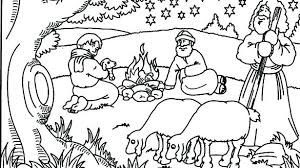 Unique 66 Books Of The Bible Coloring Pages For Printable Bible