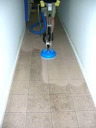 clean tile floor floor tiles cleaner extraordinary how to clean tile and grout cleaning floor bathroom clean tile floor post how