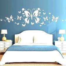 bedroom wall painting ideas. Interesting Ideas Room Paints Designs Wall Painting Ideas Creative Easy  Paint To Bedroom Wall Painting Ideas I