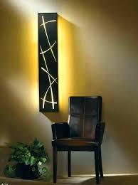 battery operated wall sconces beautiful battery powered led wall lights and lamp wireless with operated light