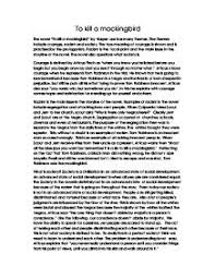 about racial discrimination essay about racial discrimination