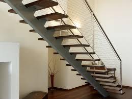 Die stahltreppe, die wohl robusteste treppe unter den treppen, muss nicht zwingend kalt und ungemütlich sein. Galerie Wieland Treppen