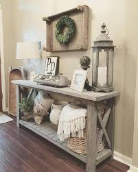 decorating end tables without lamps amazing how to decorate doozie me home design 10 decorating end tables without lamps r63