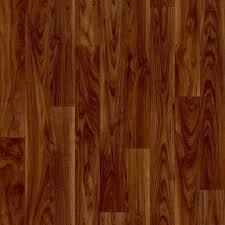 flooring direct hercules black walnut vinyl flooring