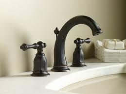 full size of bathroom oil rubbed bronze bathroom faucets contemporary bathroom accessories 3 hole bathroom sink