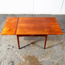 tables mid century coffee table vatican