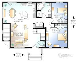 2 bedroom basement floor plans garage apartment bedroom basement floor plans sq ft