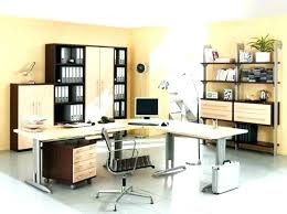 ikea office furniture ideas. Ikea Office Furniture Ideas Desk Home O