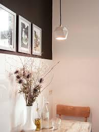 Creative Upholstered Pendant Lamps for Original Interiors