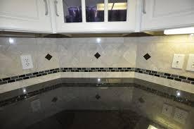 kitchen stone wall tiles. Kitchen Wall Tiles Design Ideas Metal Backsplash Mosaic Bathroom Natural Stone Beautiful Modern White Travertine Tile R