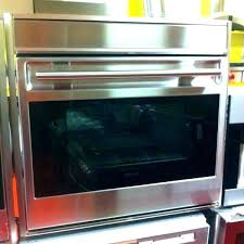 wolf double wall oven double wall oven reviews inch electric architecture wolf sou s 2 wolf wolf double wall oven