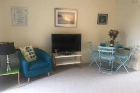 Living Room Church Delectable Quarters Living Church Road UPDATED 48 Holiday Rental In