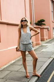 Competition Time With Free People Fashion Me Now