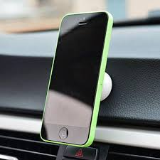 360 degrees magnetic car mobile phone holder carmobileholder magnet nz 5 06 emax co nz ping for houseware home decorations furniture