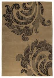 rug designs and patterns. Interesting Rug Almeria_Collection_New_Zealand_Wool_and_Viscose_Area_Rug_in_Beige_design_by_Mat_the_Basics_2048x2048   In Rug Designs And Patterns I