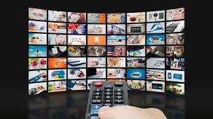 Mungkinkah Layanan Streaming Akan Segera Menggeser Layanan TV Kabel? –  Belajar… Tumbuh… Berbagi