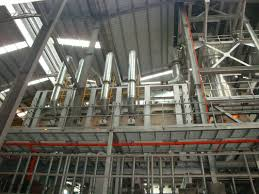 Glass Furnace Design Construction Operation Pdf Glass Service Solutions For The Glass Industry Mineral