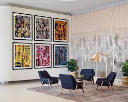 urban furniture melbourne. Larwill-studio-melbourne Urban Furniture Melbourne