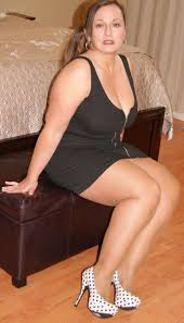 602 best Curvy girls are better girls images on Pinterest