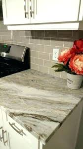granite paper for countertops classy contact paper black granite cover kitchen for s images best marble