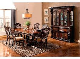 names of dining room furniture dining room names dining room furniture pieces names dining room names