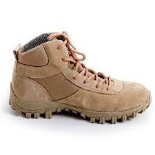 Ботинки Армада <b>Скорпион</b> м. 1101 П <b>песочные</b>, производитель ...