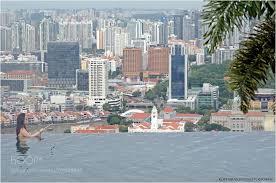 Images Of Marina Bay Singapore Luxury Images Infinite Selfies