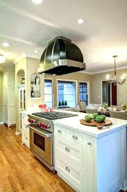oven vent hood. Kitchen Hood Inserts Vent Large Size Of Insert Island Stove Range For Top Vents Oven S