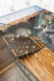 dezeen cisco offices studio. Gallery Of Cisco Offices Studio OA 18 Dezeen