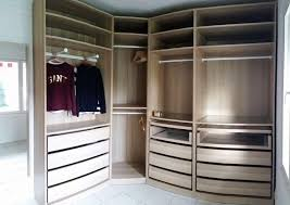ikea pax closet systems. Ikea Pax Wardrobe Closet System Systems