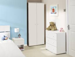 Childrens Bedroom Furniture Sets White Raya Furniture - Bedroom with white furniture