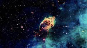 The Universe High Resolution Wallpapers ...