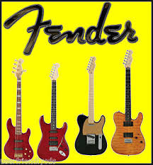 huge set fender manuals schematics guitar amps wiring diagrams huge set fender manuals schematics guitar amps wiring