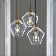 glass for chandelier as well as sculptural glass 3 light chandelier small glass chandelier shades 126