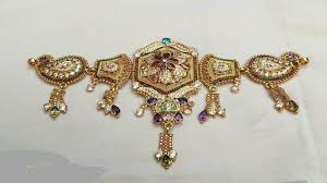 Kamarband Design Rajputi Kandora Design Gold Kamarband Design Fansi Kandora Design Gold Kandora Design Rs