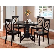 42 Inch Round Kitchen Table 37 42 In Dining Tables On Hayneedle 37 42 In Dining Tables