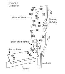 Patent us8477078 quadlock patents us08477078 20130702 d00001 us8477078 kawasaki brute force 650 wiring diagram kawasaki brute force 650 wiring