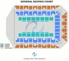 Royal Farms Seating Chart Royal Farms Arena Tickets In Baltimore Maryland Royal Farms