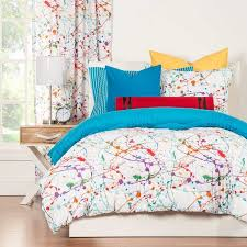 cool bed sheets for teenagers. Tween Bedding With Wooden Bedside Table Also Lamp For Awesome Bedroom Design Cool Bed Sheets Teenagers